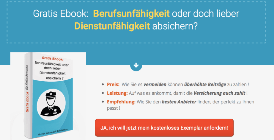 Gratis Ebook herunterladen
