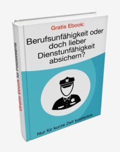Ebook-Cover-2