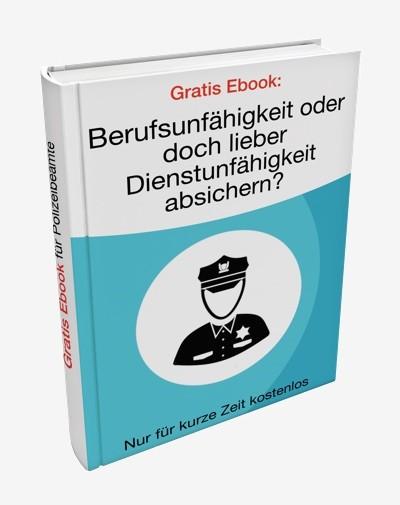 Ebook-DU