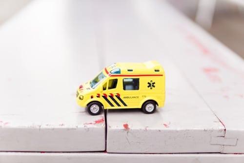 Beste-Krankenversicherung