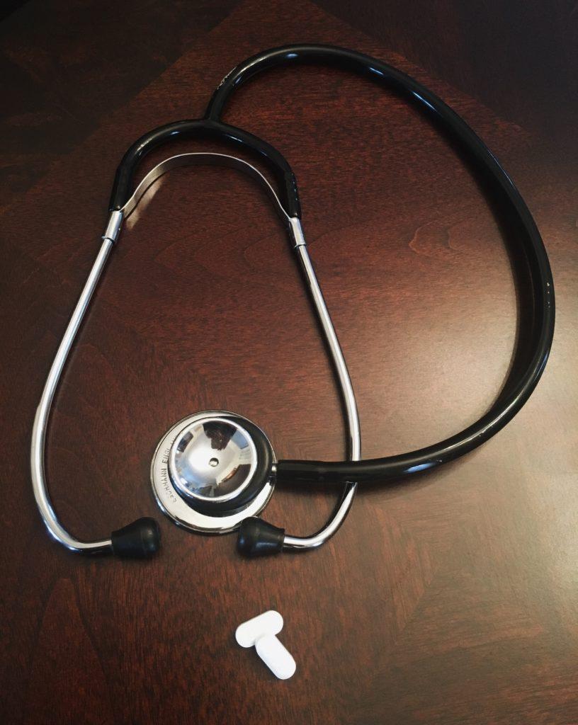 empfehlung private krankenversicherung beamte