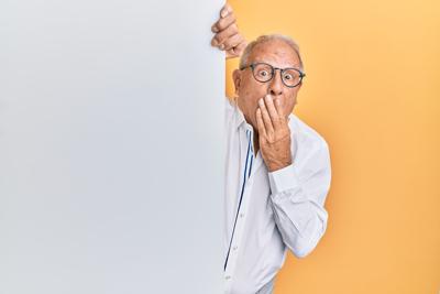 5 größten Irrtümer über die Riester-Rente